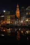 Amsterdam-231.jpg