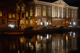 Amsterdam-233.jpg