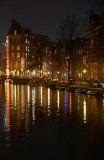 Amsterdam-234.jpg