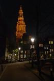 Amsterdam-235.jpg