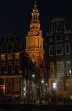 Amsterdam-236.jpg