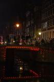 Amsterdam-239.jpg
