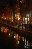 Amsterdam-240.jpg