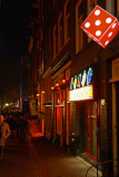 Amsterdam-245.jpg