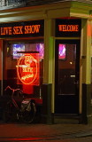 Amsterdam-250.jpg