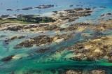 ENVIES de MER NORMANDIE PICARDIE BRETAGNE Nord et Plein Sud en  Presqu'île GUERANDAISE, ROUSSILLON 👉