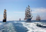 tall_ships_race_2011