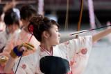 Oh-mato Taikai 2012