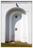 04 Old door