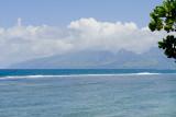 C1553 Tahiti-Iti