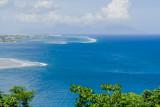 c1625 Matavai Bay, Papeete and Moorea