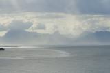 C1579 Jagged peaks of Mo`orea