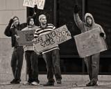 Occupy JAX #2