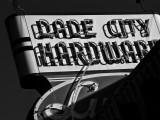Dade City Hardware