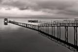 Clay County Docks