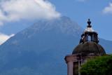 2012 Mission2Guatemala
