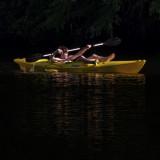 Spencer and Kayak II.jpg