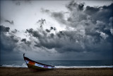 When monsoon arrives