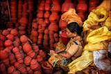 மண்பாண்டம்