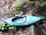 Jeff Gillette and Kayak 01
