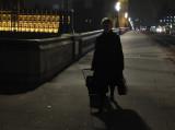 london splendour