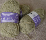Forsell Touch of Silk