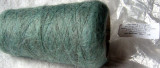Louet Gems Brushed Mohair