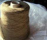 Silk City Cotton Gauze