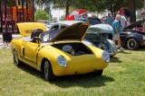Clovis Car Show 2011 -06.jpg