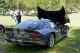 Clovis Car Show 2011 -10.jpg