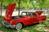 Clovis Car Show 2011 -15.jpg