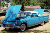 Clovis Car Show 2011 -16.jpg