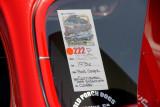 Clovis Car Show 2011 -22.jpg