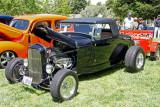 Clovis Car Show 2011 -23.jpg