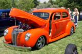 Clovis Car Show 2011 -24.jpg