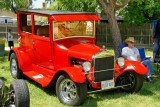 Clovis Car Show 2011 -31.jpg