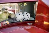 Clovis Car Show 2011 -34.jpg
