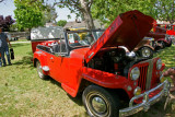 Clovis Car Show 2011 -37.jpg