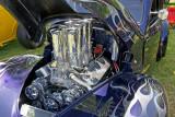 Clovis Car Show 2011 -42.jpg