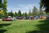 Clovis Car Show 2011 -43.jpg