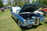 Clovis Car Show 2011 -44.jpg