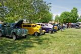 Clovis Car Show 2011 -46.jpg