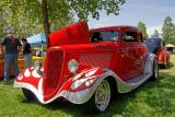 Clovis Car Show 2011 -51.jpg