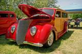 Clovis Car Show 2011 -53.jpg