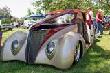 Clovis Car Show 2011 -54.jpg
