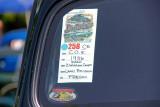 Clovis Car Show 2011 -57.jpg