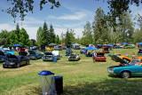Clovis Car Show 2011 -61.jpg