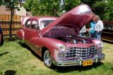 Clovis Car Show 2011 -63.jpg