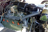 Clovis Car Show 2011 -64.jpg