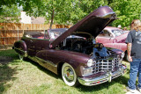 Clovis Car Show 2011 -65.jpg
